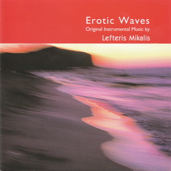 Erotic Waves
