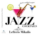 Jazz Cocktails
